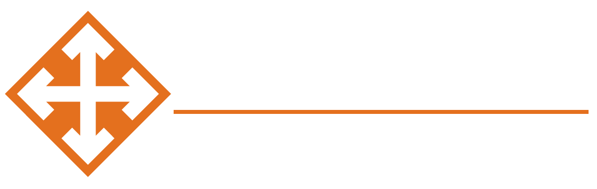 Gathering Palm Beach County